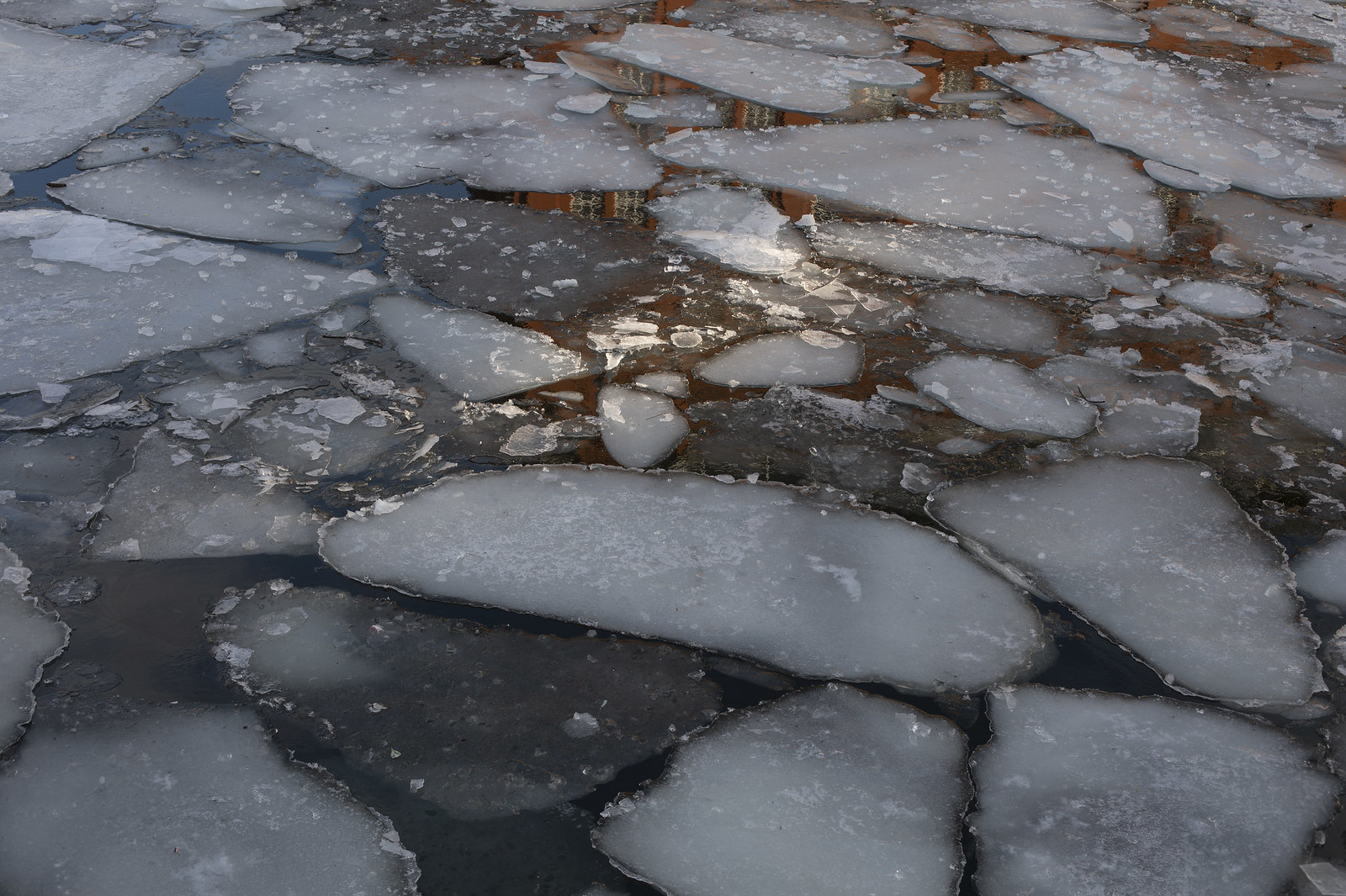 Лед тронулся_2