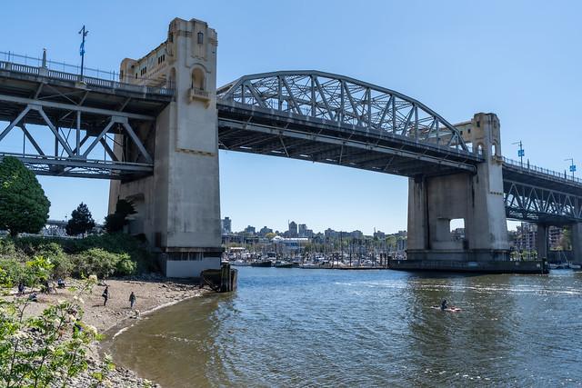 Burrard Bridge (_K115155)