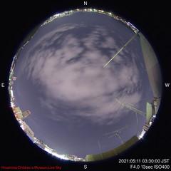 N-2021-05-11-0330_f