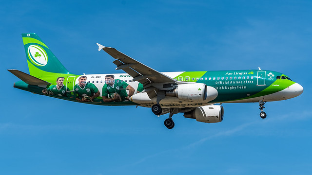 Aer Lingus EI-DEI plb20-08433