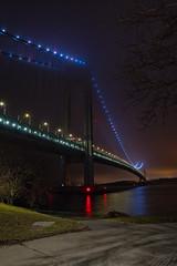 Verrazzano Bridge