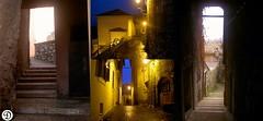 Ceccano (fr)