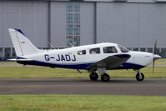 G-JADJ-cardiff-09052021