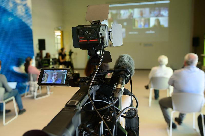 ACTUALIZACIÓN PLAN DE MARKETING | MEDIOS