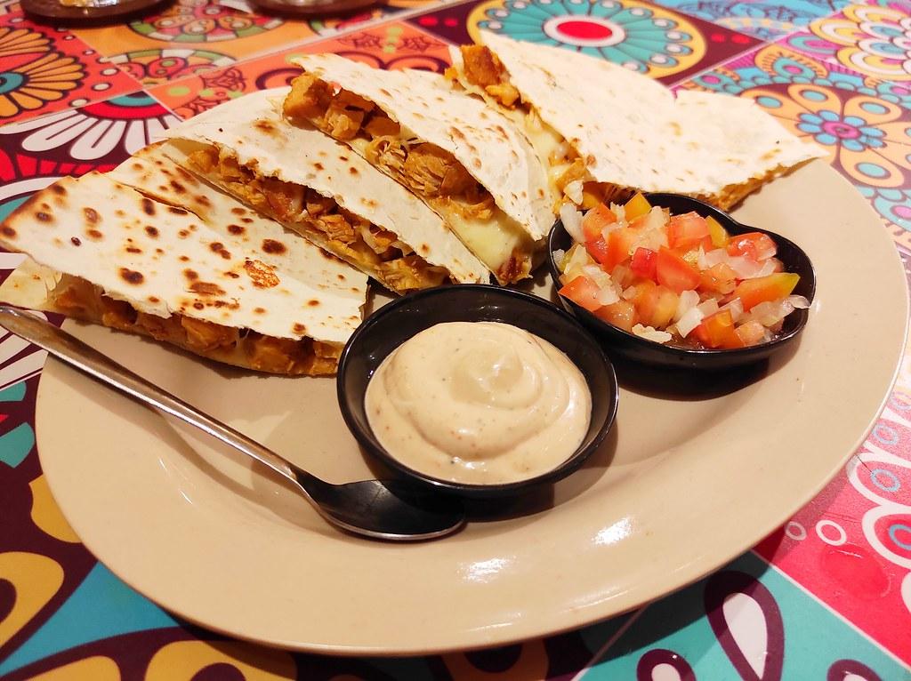 Tacos Danang