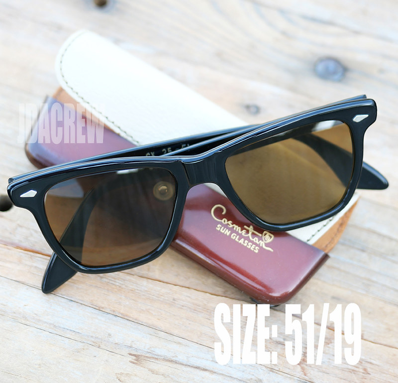 cosme blk 10m21g1