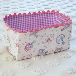 Little easy box