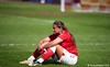 Abi Harrison (Bristol City)