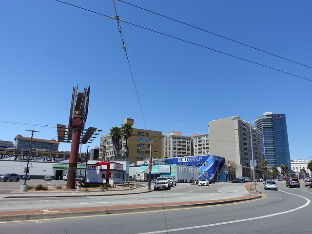 202105039 San Francisco South of Market