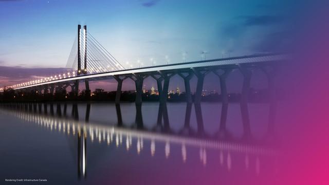 24b_Champlain Bridge MS Teams Background_v4