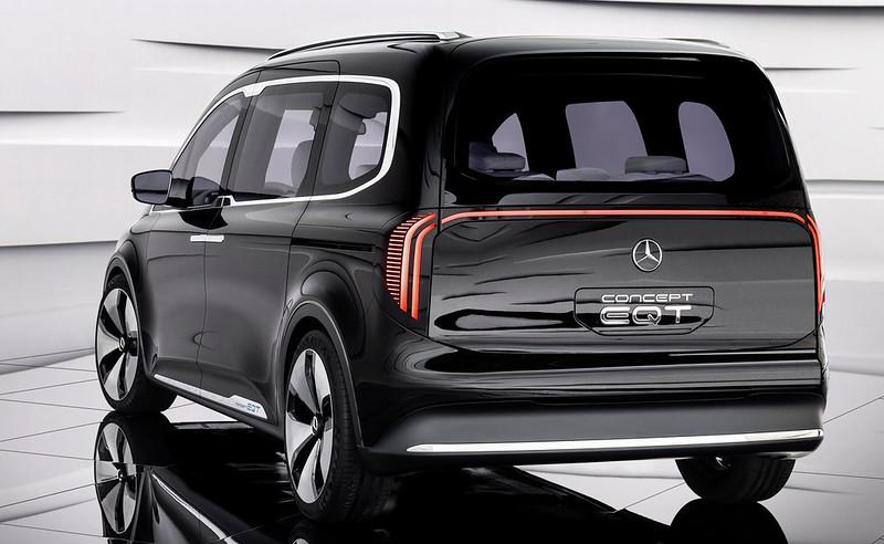 Mercedes-EQT-Concept-11