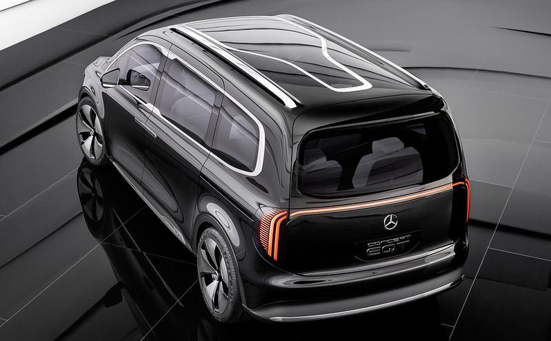 Mercedes-EQT-Concept-2