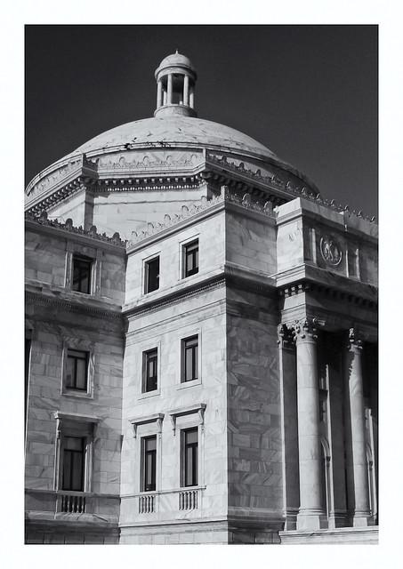 Capitolio (Capitol)