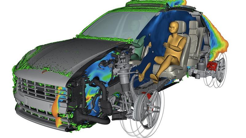 Porsche-Macan-EV (5)
