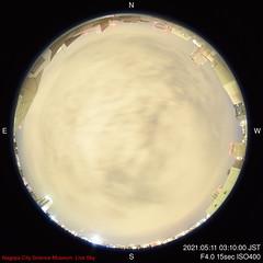 N-2021-05-11-0310_f