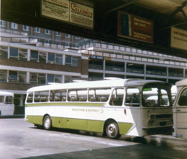 M&D-4158-FKL121D-VCS-1972b