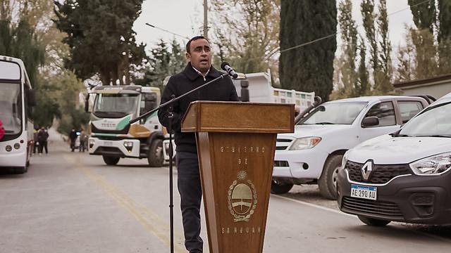 2021-05-10 PRENSA Visita del gobernador Sergio Uñac a Iglesia (23)