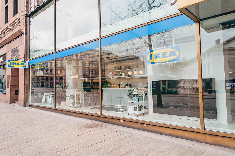 IKEA_Suunnittelustudio1