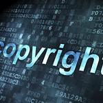 ley-propiedad-intelectual
