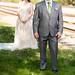 2021-05-01 Tim and Kari Wedding - 00746.jpg