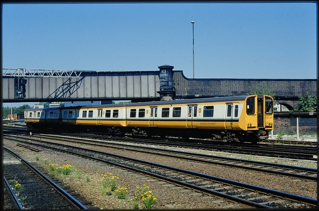 508-140-Chester-May-1997