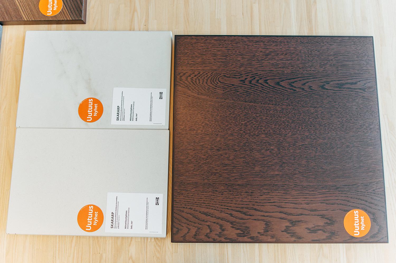 IKEA_Suunnittelustudio11