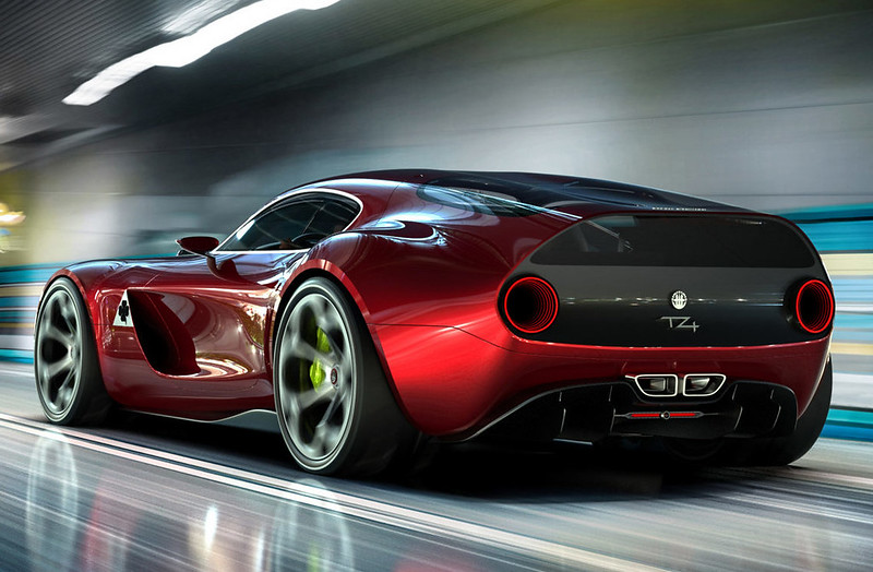 Alfa-Romeo-TZ4-7