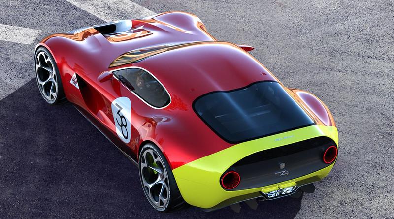 Alfa-Romeo-TZ4-27