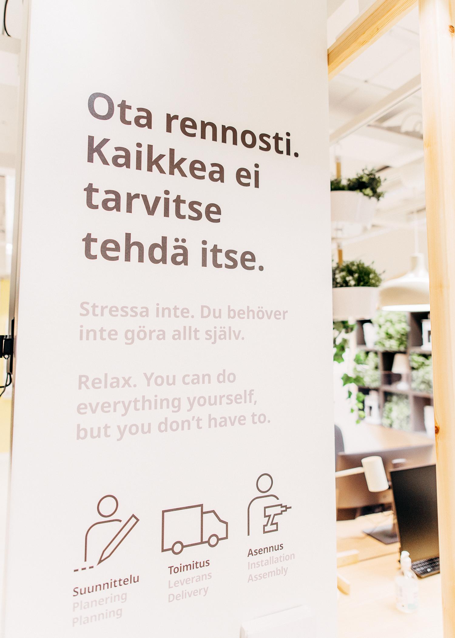 IKEA_Suunnittelustudio17