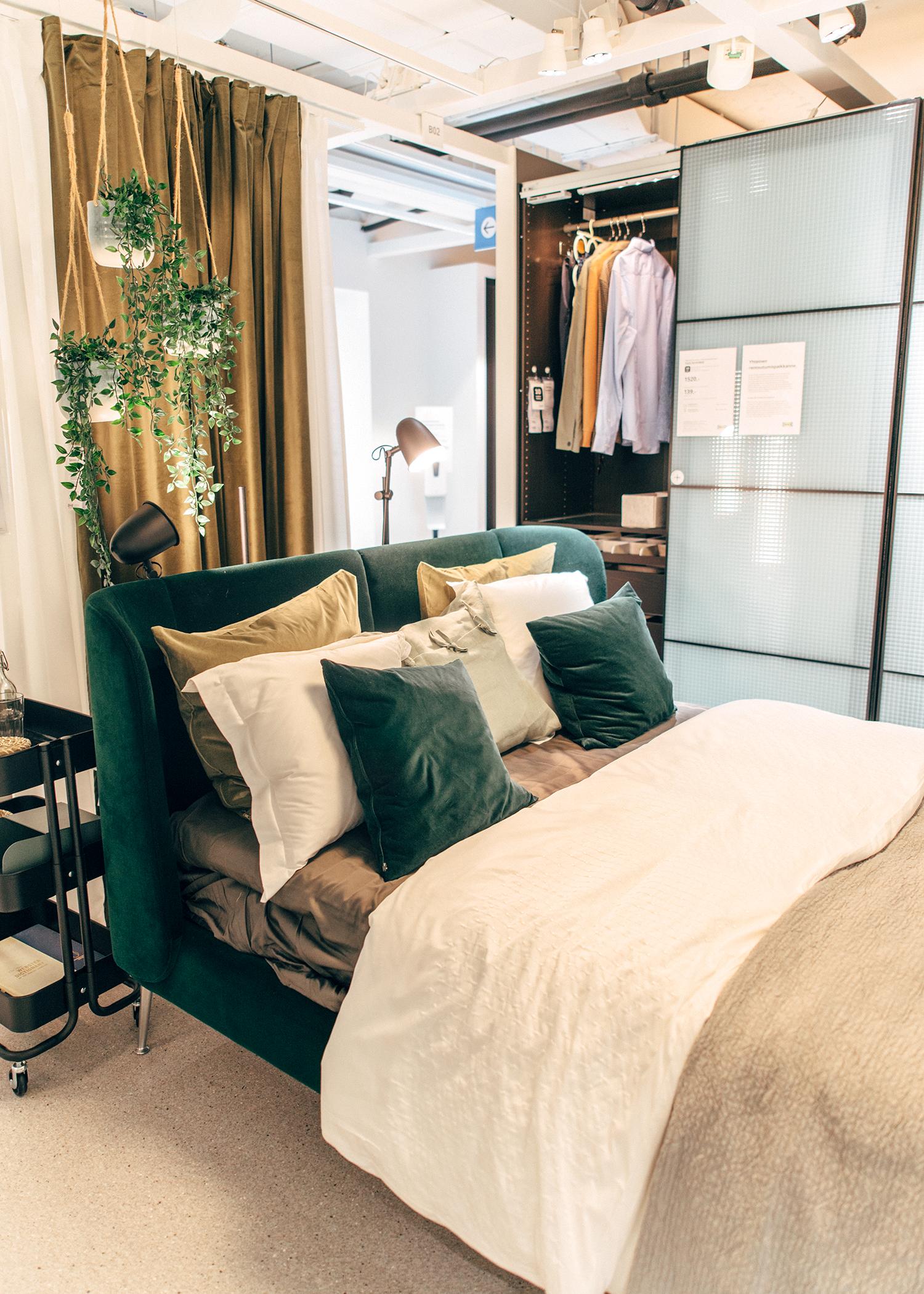 IKEA_Suunnittelustudio15