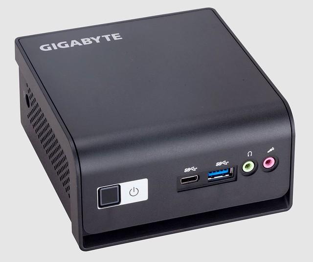 GB-BMCE-4500C