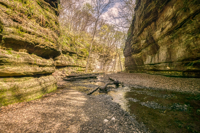 Starved Rock State Park (16)