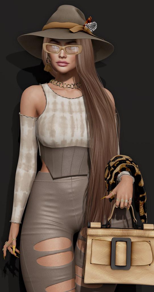 Beatrice ♥