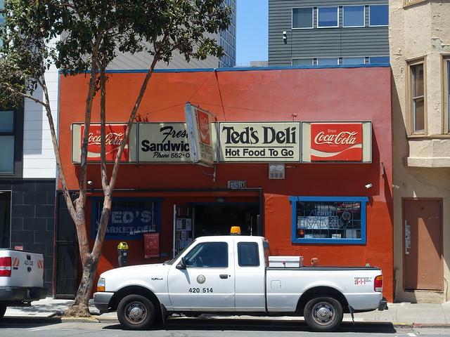 202105038 San Francisco South of Market