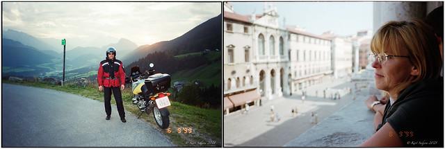 Septemberfreuden_1999_Leica R5