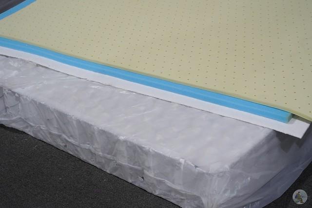 ㄡㄡ睏床墊工廠