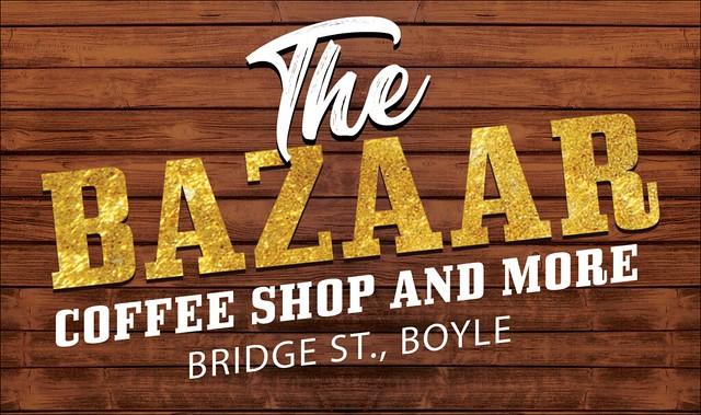 The-Bazaar