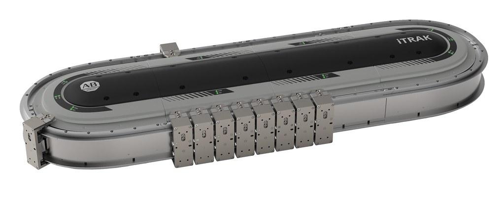 iTRAK_5730_RockwellAutomation