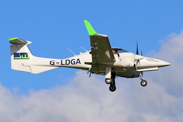 G-LDGA