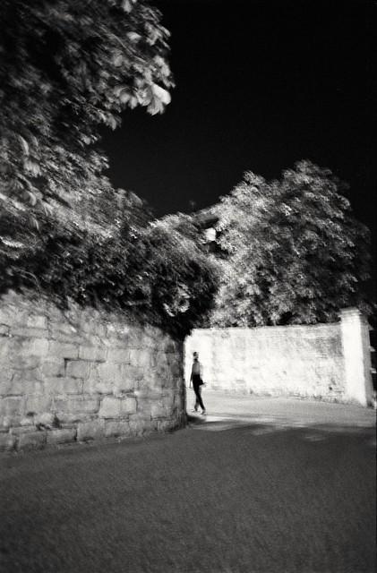 Night illusion (film)