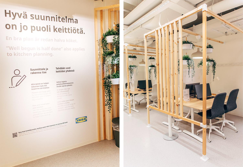 IKEA_Suunnittelustudio2