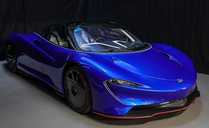 McLaren-Speedtail (14)