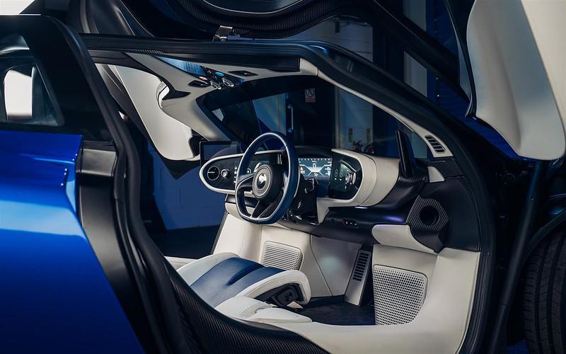 McLaren-Speedtail (13)