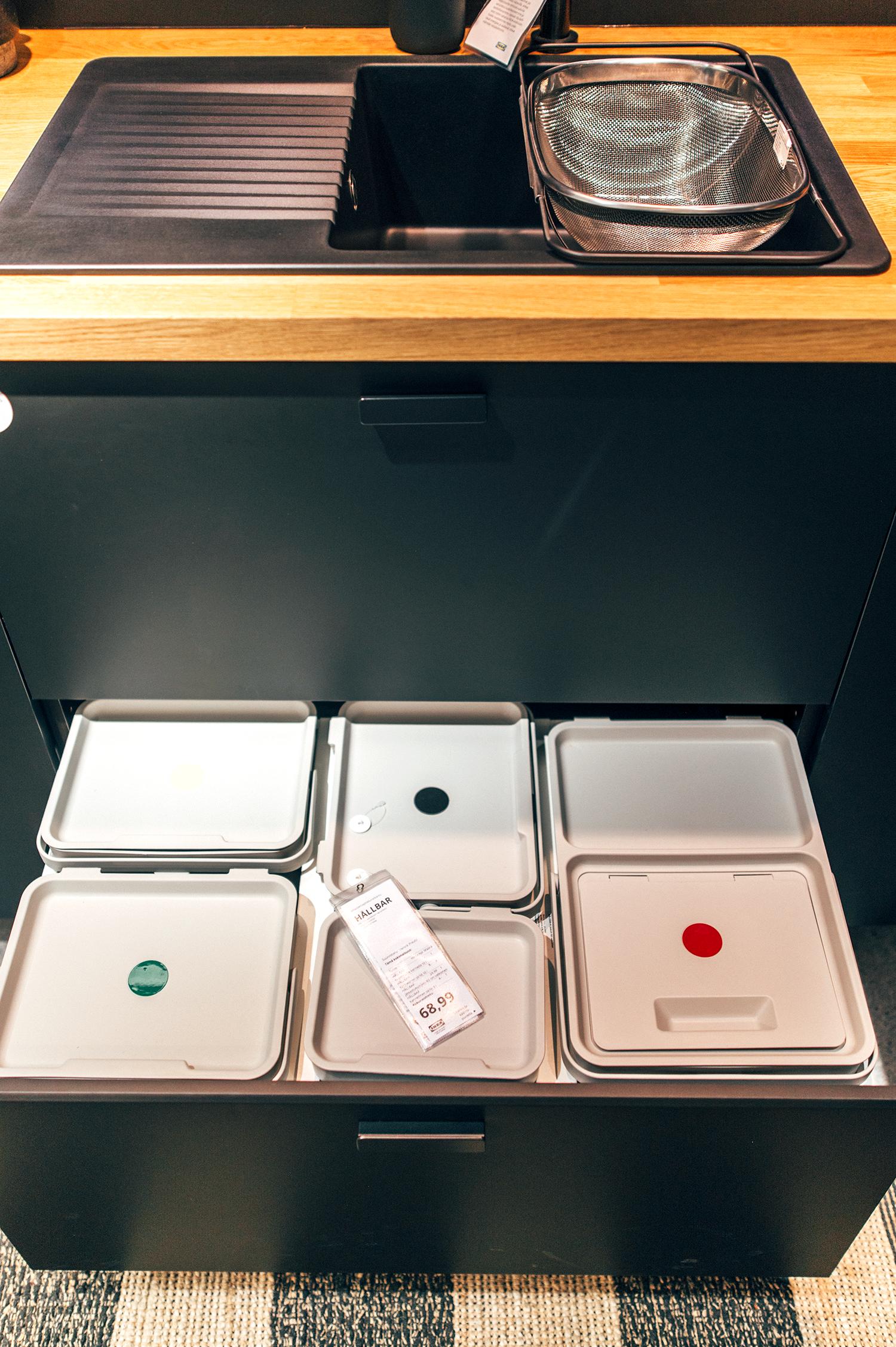 IKEA_Suunnittelustudio10