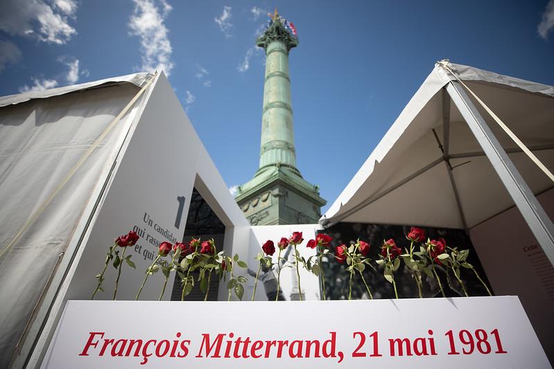 2021-05-10 - Exposition François Mitterrand à Bastille-38