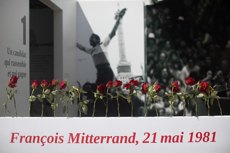 2021-05-10 - Exposition François Mitterrand à Bastille-34