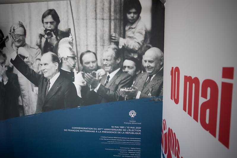 2021-05-10 - Exposition François Mitterrand à Bastille-37