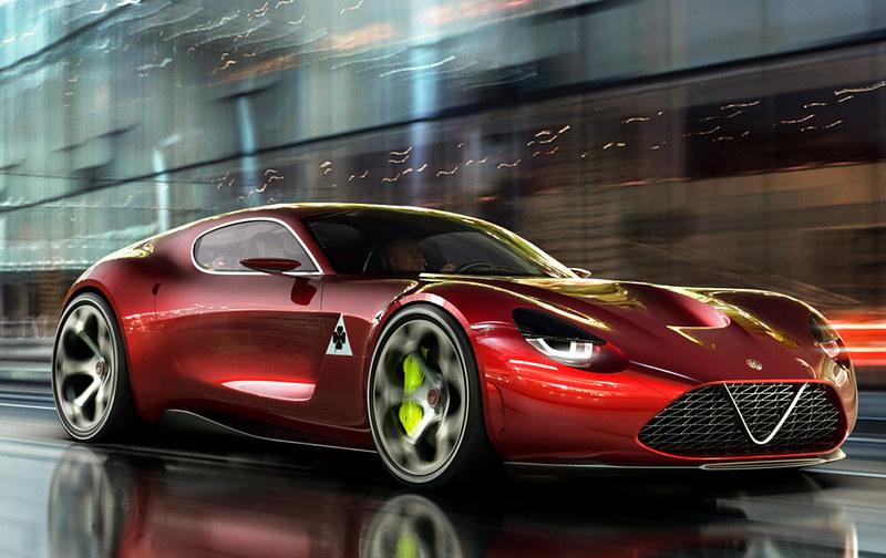 Alfa-Romeo-TZ4-5