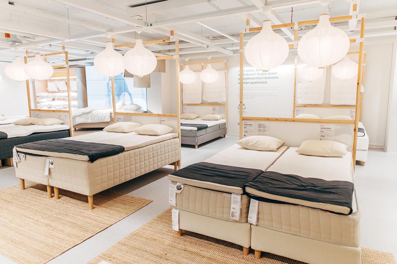 IKEA_Suunnittelustudio14
