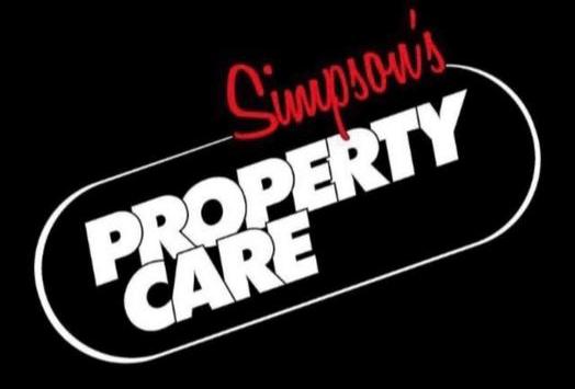 Simpson's Property Care